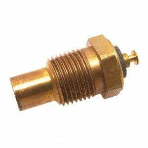 Original Engine Management 8334 Water Temp Switch