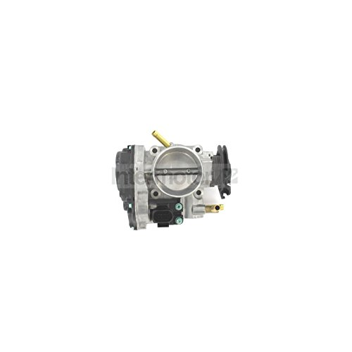 Intermotor 68210 Throttle Body: