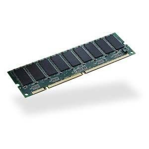 Fujitsu-Siemens Mem 256MB DDR-RAM PC2100 unbuf ECC for Econel30 Range of Servers