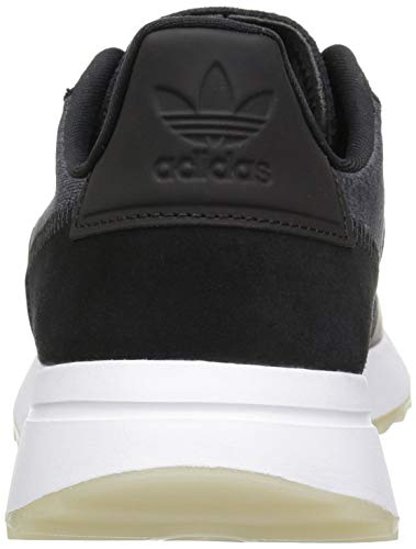 Originals grey Five Flb white Core Da Black runner Adidas Donna 4awq8fUd