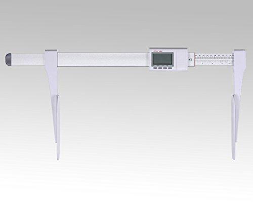 乳児用デジタル身長計 HM80D B00WHPGML2