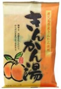 今岡製菓 きんかん湯 20g×6袋 4セット