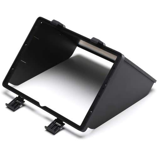 DJI Crystalsky Part7 Monitor Hood for 7.85''