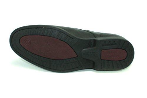 Zapatos de vestir de hombre - Fluchos modelo 8904 - Talla: 45