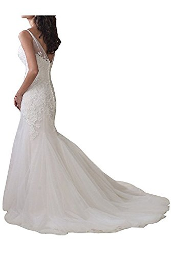 Braut Traumhaft Partykleider mia La Hochzeitskleider Festlichkleider Silber Abendkleider Langes Etuikleider Ballkleider Brautkleider wgxH5n5qE