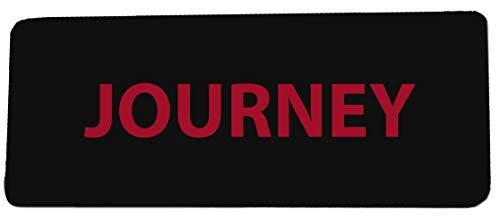Journey - 4