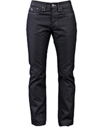 G-STAR - Pantalon - Homme
