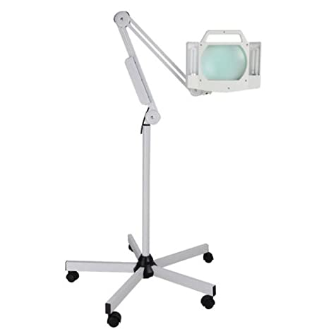 drmarkmcbath com also lamp beautiful s info floor and bolt lighting band magnifying