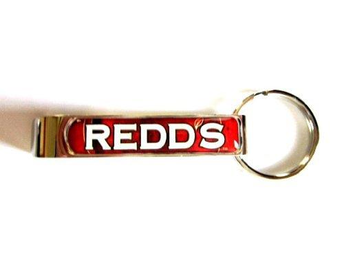 - Redd's Apple Ale Bottle Opener
