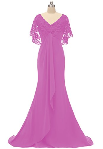 Lilas Solovedress Femme Solovedress Robe Femme Robe wgPaavFRq7