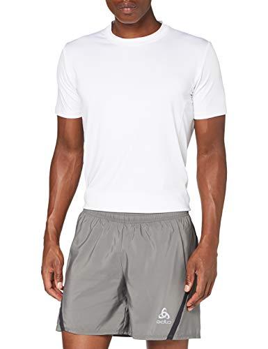 Odlo Heren Shorts Element