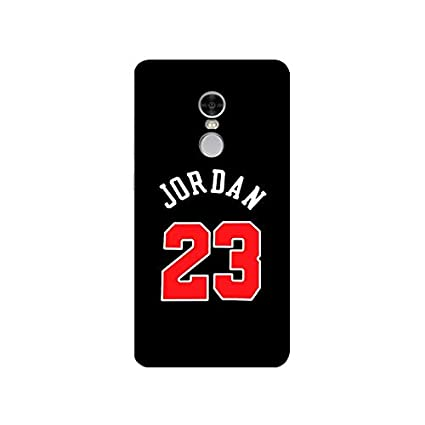 Amazon.com: 1 piece Ultra Thin Jordan Soft Durable Luxury ...