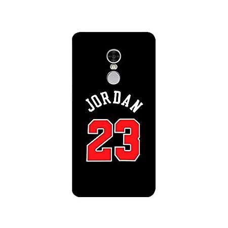 Amazon.com: 1 piece Ultra Thin Jordan Soft Durable Luxury ...