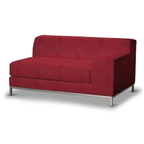DEKORIA UK Especificaciones IKEA KRAMFORS - Funda para sofá ...