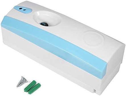 Aerosol-Zufuhr, automatischer LED-Parfüm-Aerosol-Zufuhr des Lufterfrischer-an der Wand befestigtes Haupthotel...