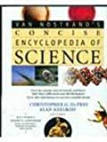 Encyclopedia of Small Business 9780787649067