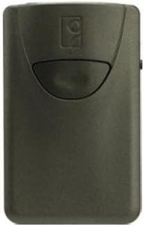 Black CHS Socket Mobile CX2881-1476 CHS 8Ci Bluetooth Cordless Hand Scanner