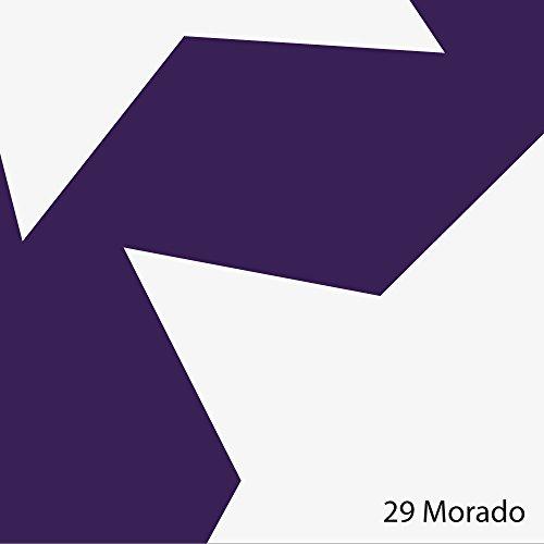 Bebelindo Talega Impermeable Modelo 98 beig Morado