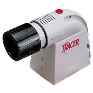 - TRACER PROJECTOR Drafting, Engineering, Art (General Catalog)