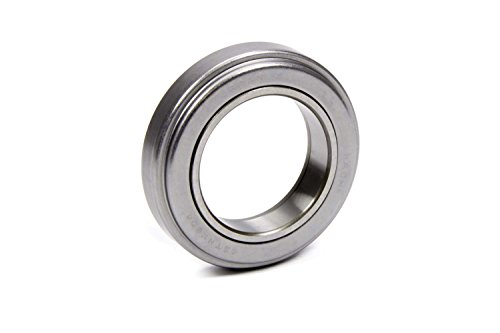 Bestselling Counter Shafts Bearings