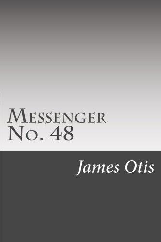 Messenger No. 48 PDF