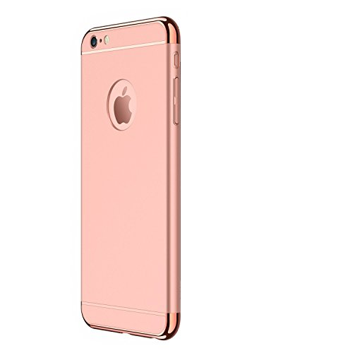hovis-shockproof-thin-hard-case-cover-for-iphone-6-plus-6splus55inch-rose-gold