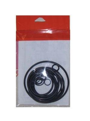 Senco SN60 SN65 Framing Nailer O-Ring Kit - (Nailer O-ring Kit)
