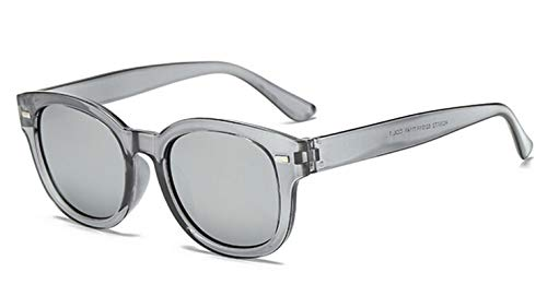 38f7d61fb647 Gnzoe Sunglasses Fashion Driving Sunglasses for Women for Shopping Vacation  Transparent Gray