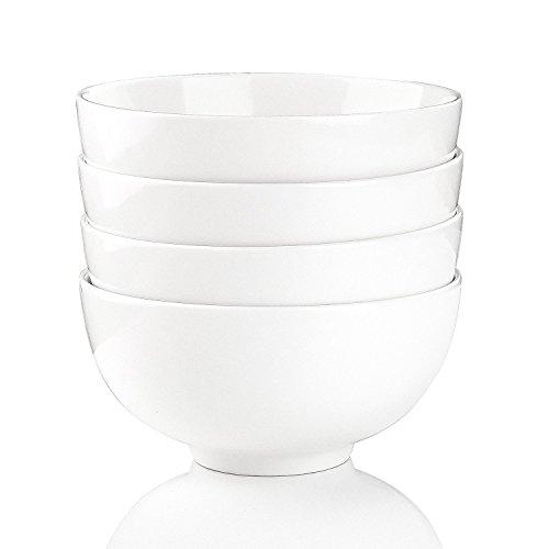 microwave ceramic bowls - 7