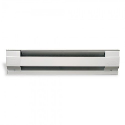 1000 watt electric heater - 3