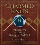 Charmed Knits: Projects for Fans of Harry Potter – HPB