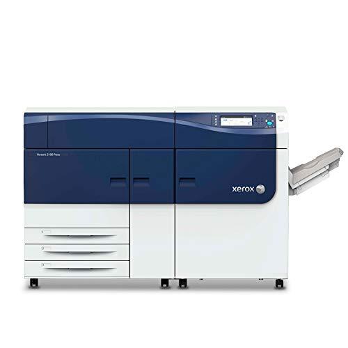 Amazon com: Used Xerox Versant 2100 Digital Press Color Production