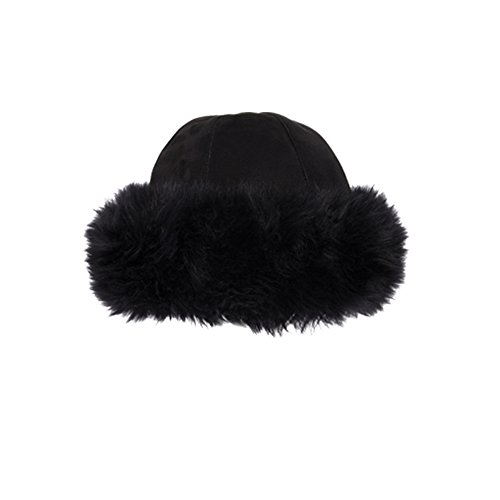 Most bought Womens Bomber Hats