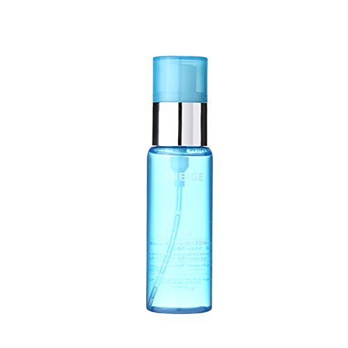 Laneige-Water-Bank-Mineral-Skin-Mist-For-All-Skin-Types-60ml2oz