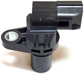 PT Auto Warehouse VSS-98 Vehicle Speed Sensor