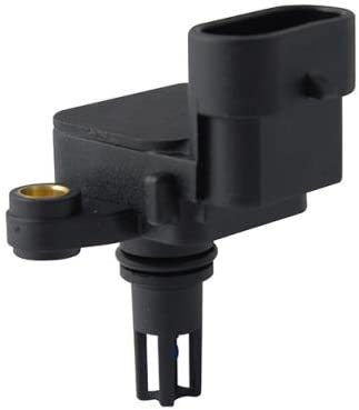 Cambiare TEMPERATURE SENSOR VE375124