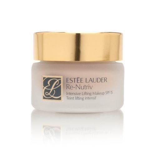 (Estee Lauder Re-Nutriv Intensive Lifting Makeup SPF 15 01)
