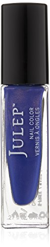 Best Julep product in years