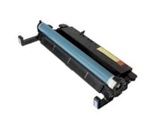 Link 42746 Gruppo Tamburo Compatibile Canon IR1018, 1022IF, 1023IF, 1024IF GPR22 NPG32