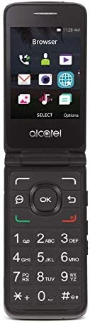 tracfone-carrier-locked-alcatel-myflip