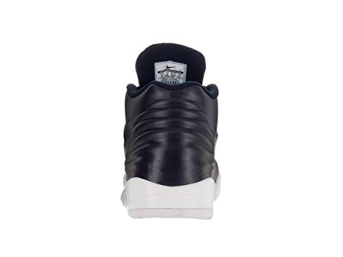 Sportive Air Obsidian Nero white Uomo Nike Entertrainer Ossidiana Scarpe gHq1t