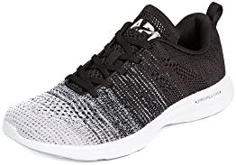 APL: Athletic Propulsion Labs Women's Techloom Phantom Running Shoe