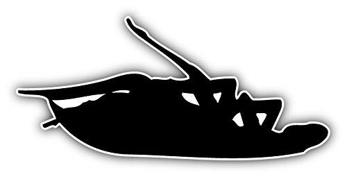 papa-roach-car-bumper-sticker-decal-6-x-3