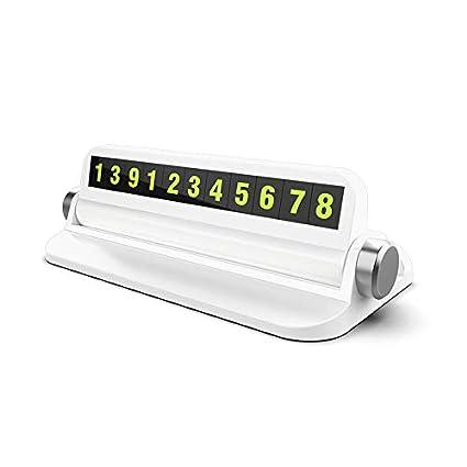 7//8-13 Spline Shaft #H2132101 2 Bolt Buyers H21 Hydraulic Pump