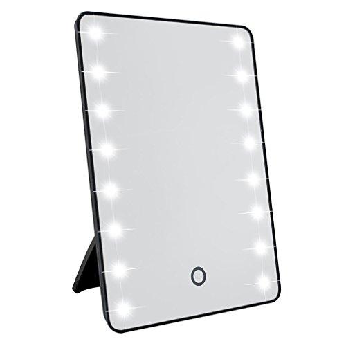 LESHP16LED Wireless Portable Adjustable Brightness product image