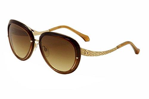 roberto-cavalli-womens-nashira-923s-a-923s-a-s-48f-brown-fashion-sunglasses-56mm