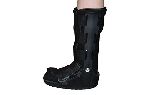 universal-rom-fixed-walker-boot-foot-by-provectus