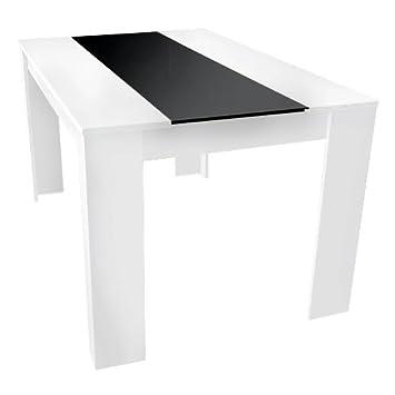 amazon design tisch bestseller shop f r m bel und. Black Bedroom Furniture Sets. Home Design Ideas
