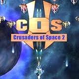Crusaders of Space 2 [Download]