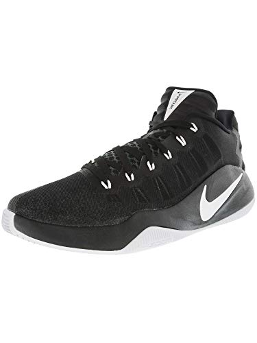 competitive price cbd13 481b7 Nike Hyperdunk 2016 Low Mens Basketball Shoes (10.5 D(M) US)